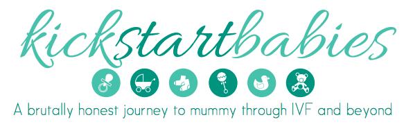 Kickstart Babies