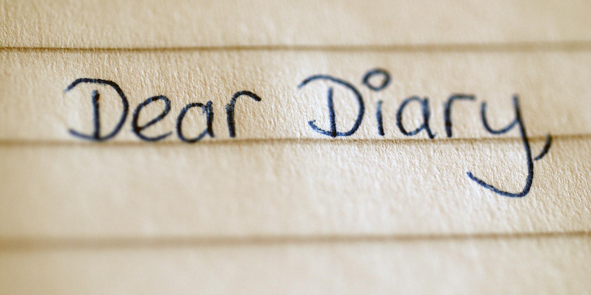 An open diary through IVF to a BFP   - Kickstartbabies